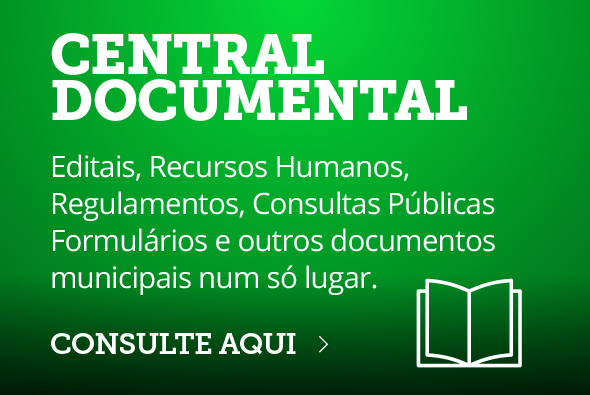 Central Documental