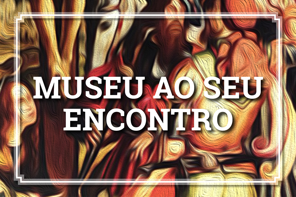 MuseuSeuEncontro-banner