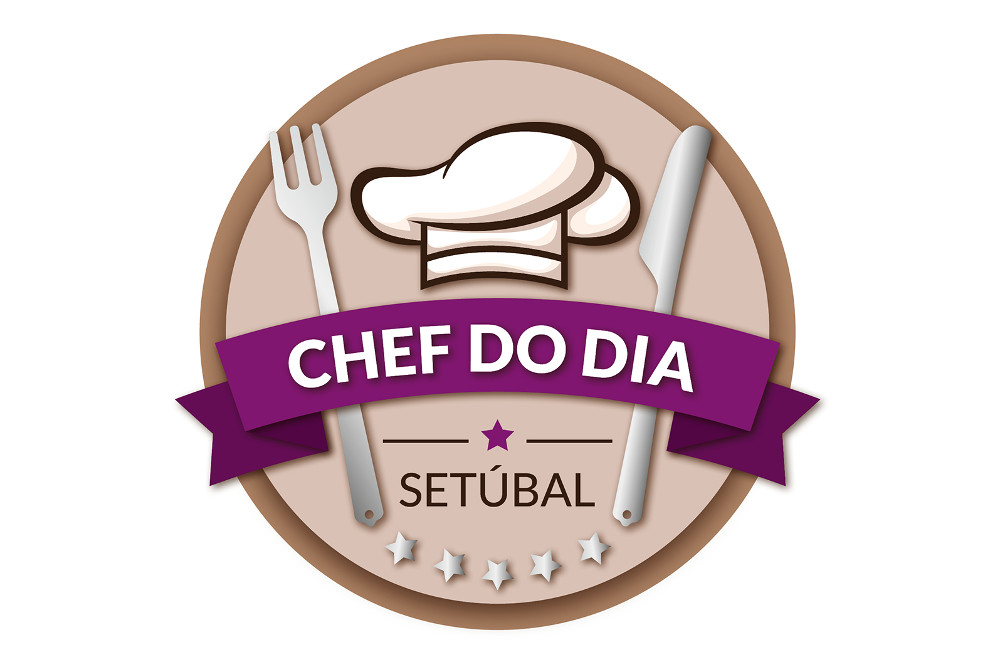 Chef do Dia