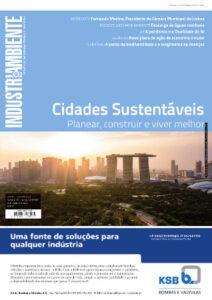 Industria e Ambiente   Clique para abrir