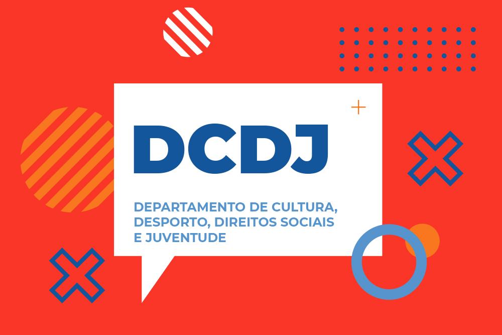 Covid-19 | Continuamos a trabalhar por Setúbal | DCDJ