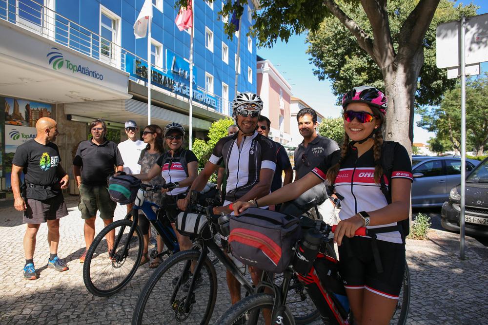 Bike-Around-Portugal-receção-dos-participantes