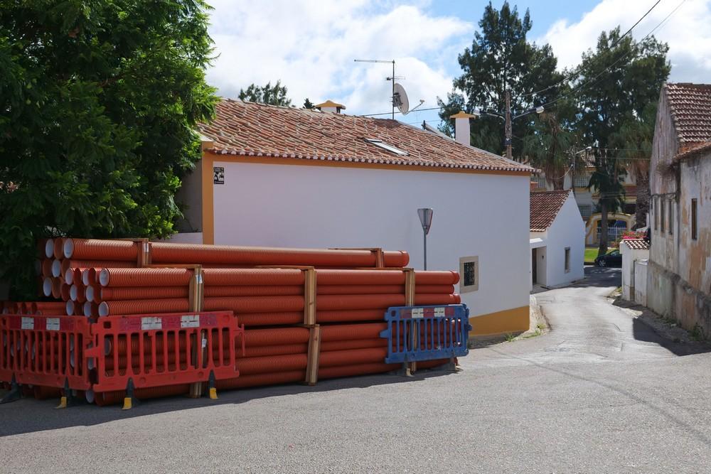 Redes-água-e-saneamento-Aldeia-Rica