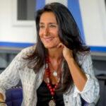 Ana Luísa Pires