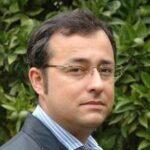Sérgio Gorjão