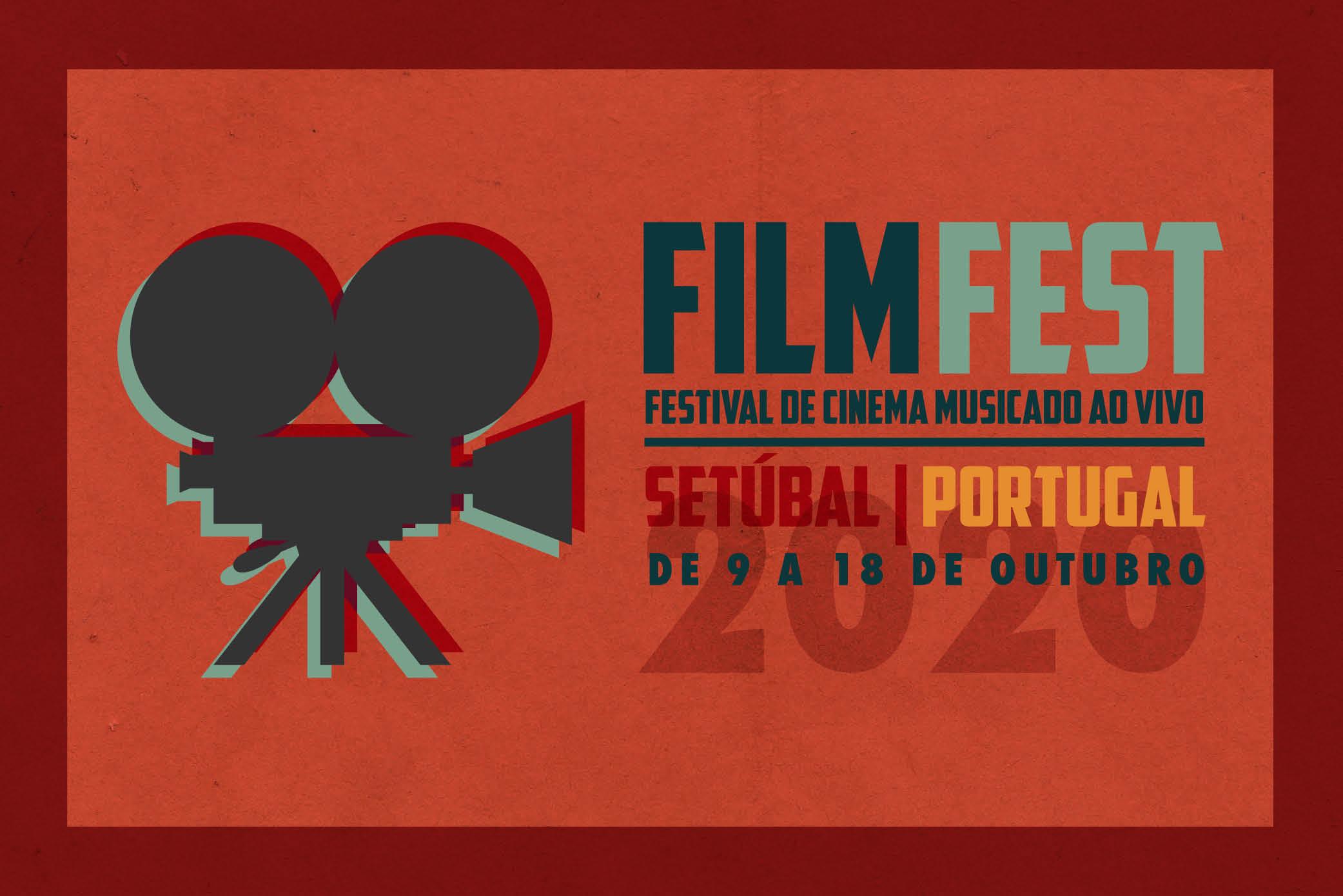 Film Fest 2020 | banner