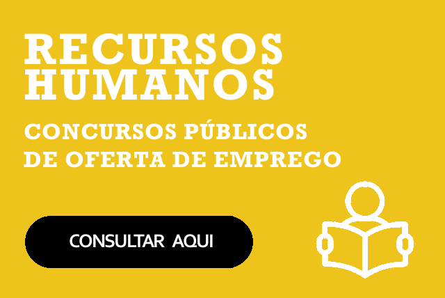 Recursos Humanos | Concursos Públicos