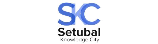 Cidade do Conhecimento | SKC