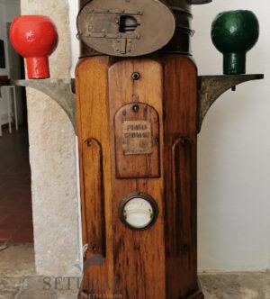 Museu ao Seu Encontro | Casa do Corpo Santo | Bitácula