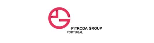 Cidade do Conhecimento | Pitroda Group Portugal