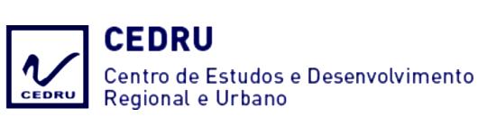 Cidade do Conhecimento | CEDRU