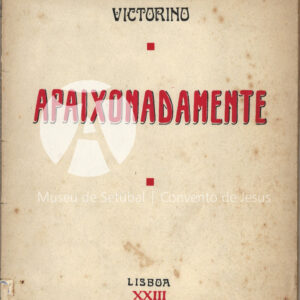 Museu ao Seu Encontro | Livro de poesia | Virginia Victorino | Capa