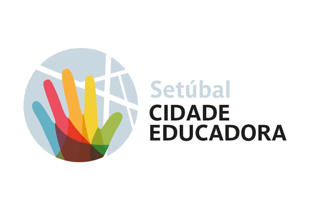 Setúbal   Cidade Educadora