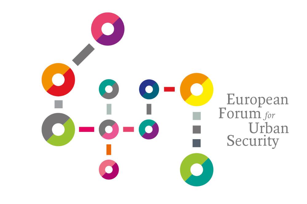 Fórum Europeu de Segurança Urbana