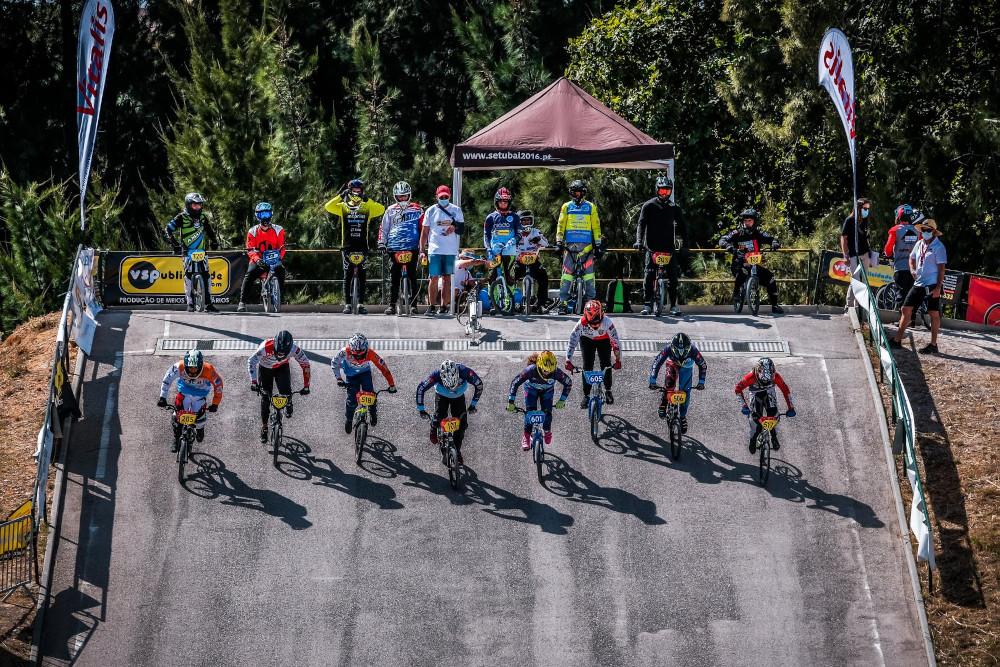 Taça de Portugal de BMX Race