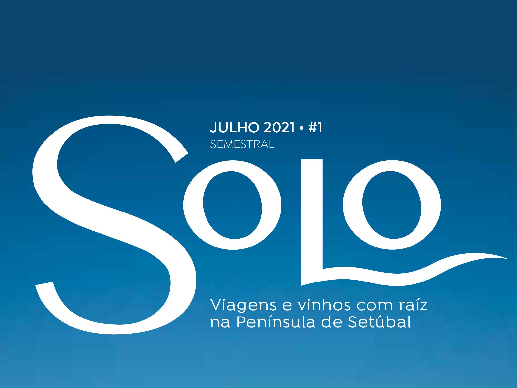 SOLO #1