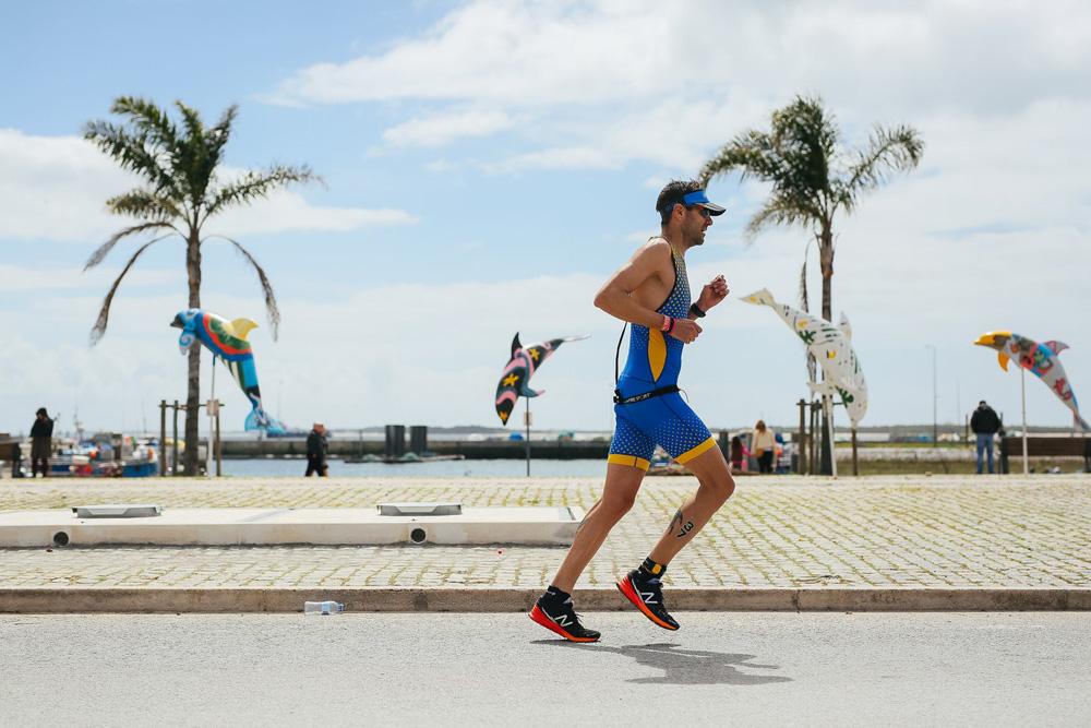 Lidl Setúbal Triathlon
