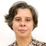 Carla Alexandra Potrica Guerreiro