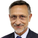 Carlos Alberto Mendonça Rabaçal