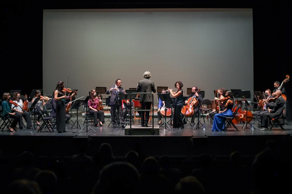 Dia Mundial da Música | Orquestra Metropolitana de Lisboa