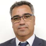 Fernando Miguel Catarino José