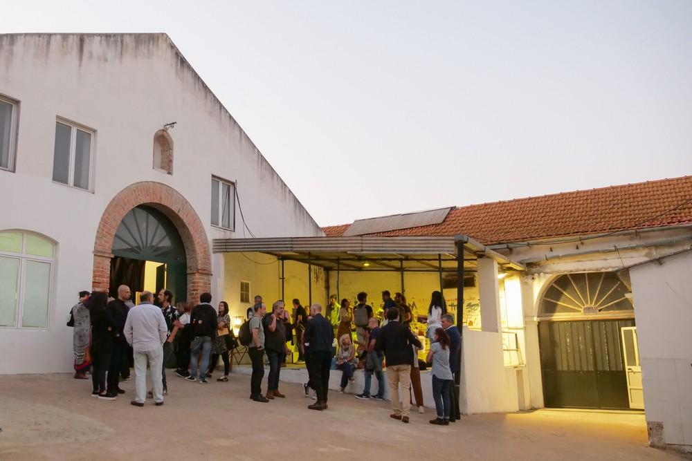 Film Fest 2021 | A Gráfica