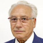 Manuel Joaquim Pisco Lopes