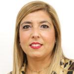 Patrícia Alexandra das Dores Paz Rodrigues