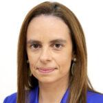 Sónia Isabel Leal Maurício Martins